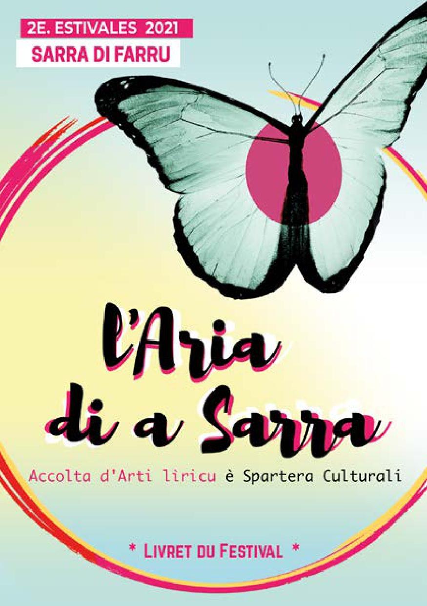 L'Aria di a Sarra
