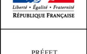 Arrête préfectoral 2A-2021-03-11 001 du 11/03/2021 relatif de la pêche de loisir en eau douce pour la Corse du sud