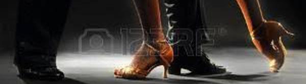 Cours de danse bachata